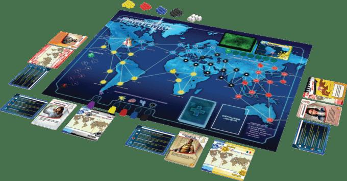 pandemic-1-680x354