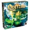 quetzal