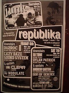 2004-02-07_10_poster.jpg