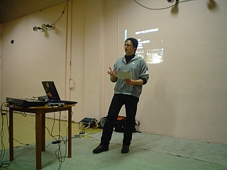 2004-08-14_lecture03.jpg