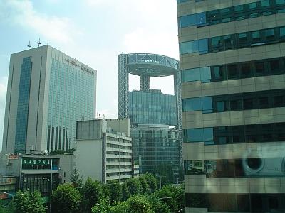 2005-08-05_04.jpg