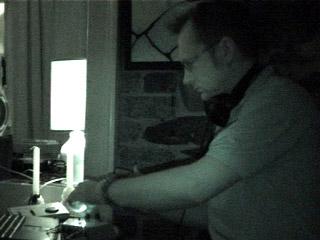 ag-mulch-theremin.jpg