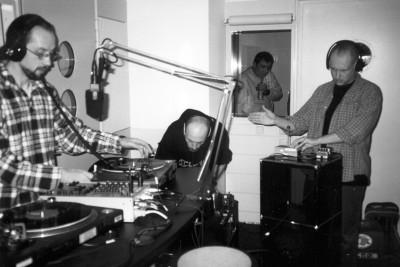 radiofro-theremin.jpg