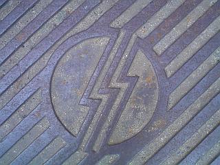 2005-08-04_06.jpg