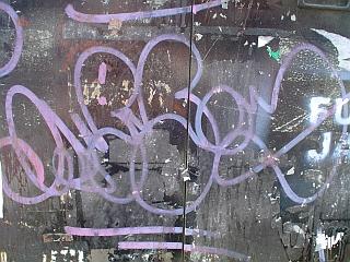 2005-08-06_18.jpg