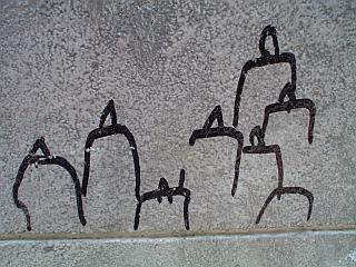 2005-08-06_22.jpg