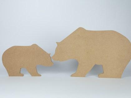 Bear web2
