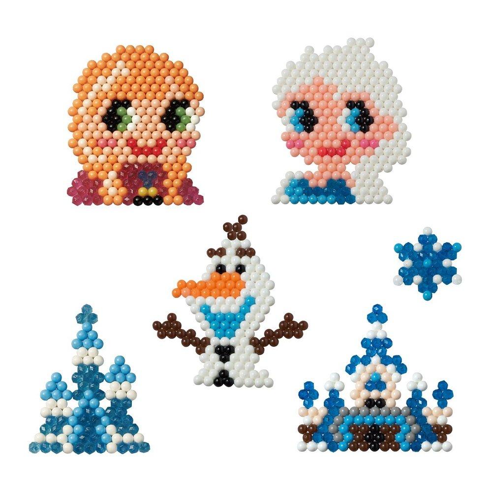Aquabeads Frozen Playset D Toy Sense