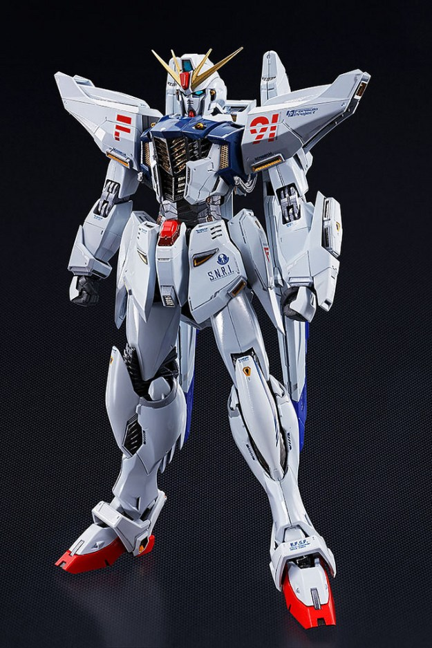 metal-build-gundam-f-91-5