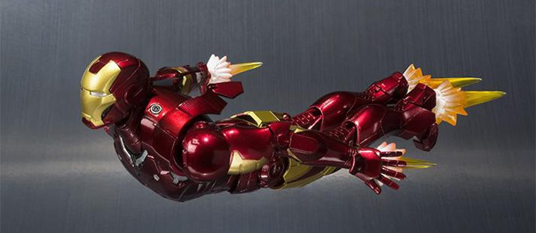 bandai-sh-figuarts-iron-man-mark-3-featured