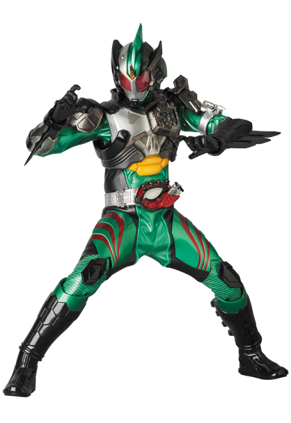 rah-genesis-series-no-776-kamen-rider-amazon-omega-3