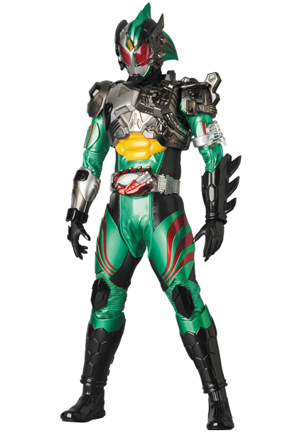rah-genesis-series-no-776-kamen-rider-amazon-omega-5