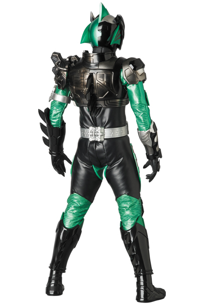 rah-genesis-series-no-776-kamen-rider-amazon-omega-6