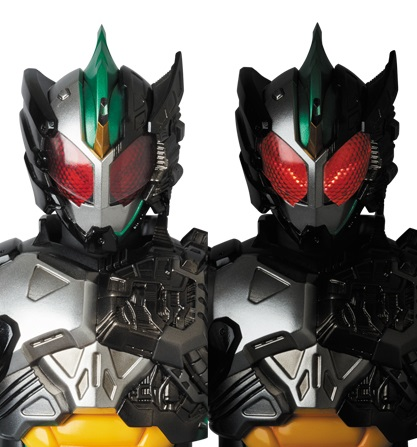 rah-genesis-series-no-776-kamen-rider-amazon-omega-8