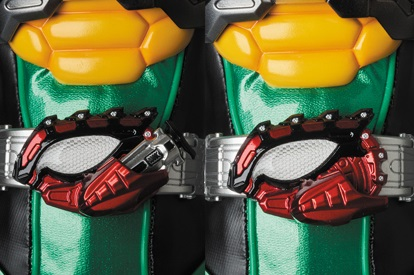 rah-genesis-series-no-776-kamen-rider-amazon-omega-9