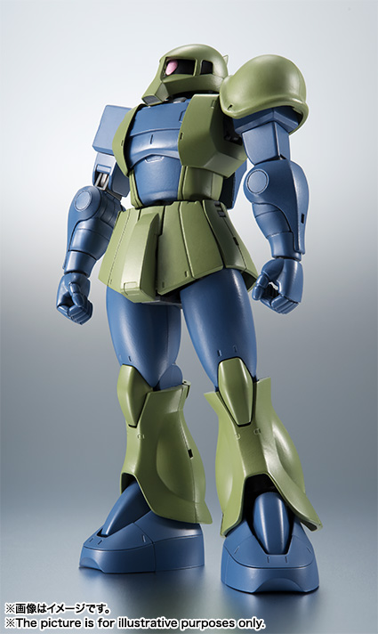 robot%e9%ad%82-ms-05-zaku-i-ver-a-n-i-m-e-3