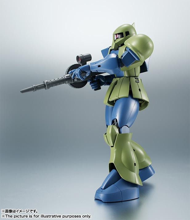 robot%e9%ad%82-ms-05-zaku-i-ver-a-n-i-m-e-5