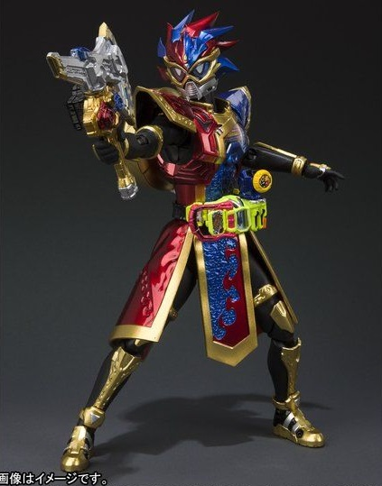 s-h-figuarts-masker-rider-paradox-perfect-knockout-gamer-level99-2