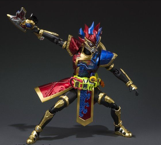 s-h-figuarts-masker-rider-paradox-perfect-knockout-gamer-level99-4