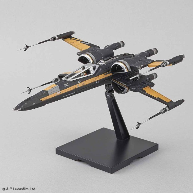 %e3%80%8astar-wars-the-last-jedi%e3%80%8bboosted-x-wing-fighter-poe%e5%b0%82%e7%94%a8%e6%a9%9f-1