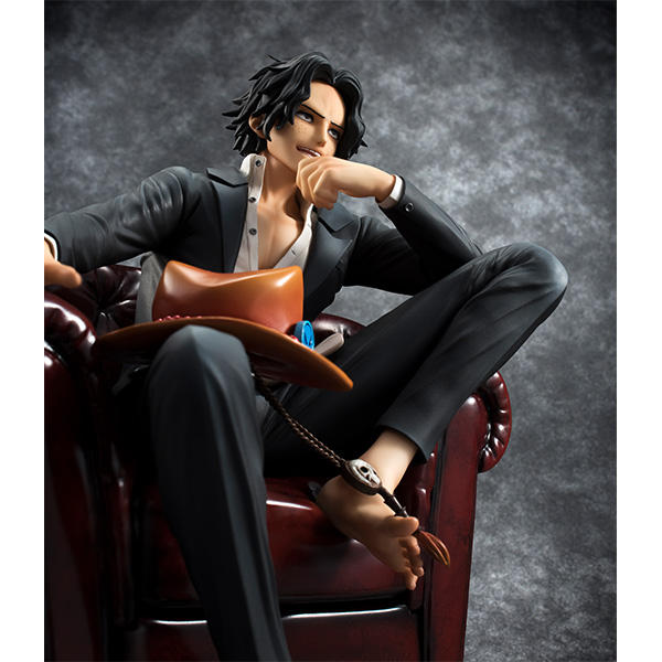 18-pvc-figure-excellent-model-p-o-p-one-piece-s-o-c%e8%89%be%e6%96%af-6