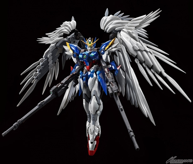 high-resolution-model-1100-series-wing-gundam-zero-ew-3