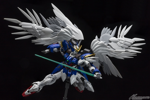 high-resolution-model-1100-series-wing-gundam-zero-ew-8