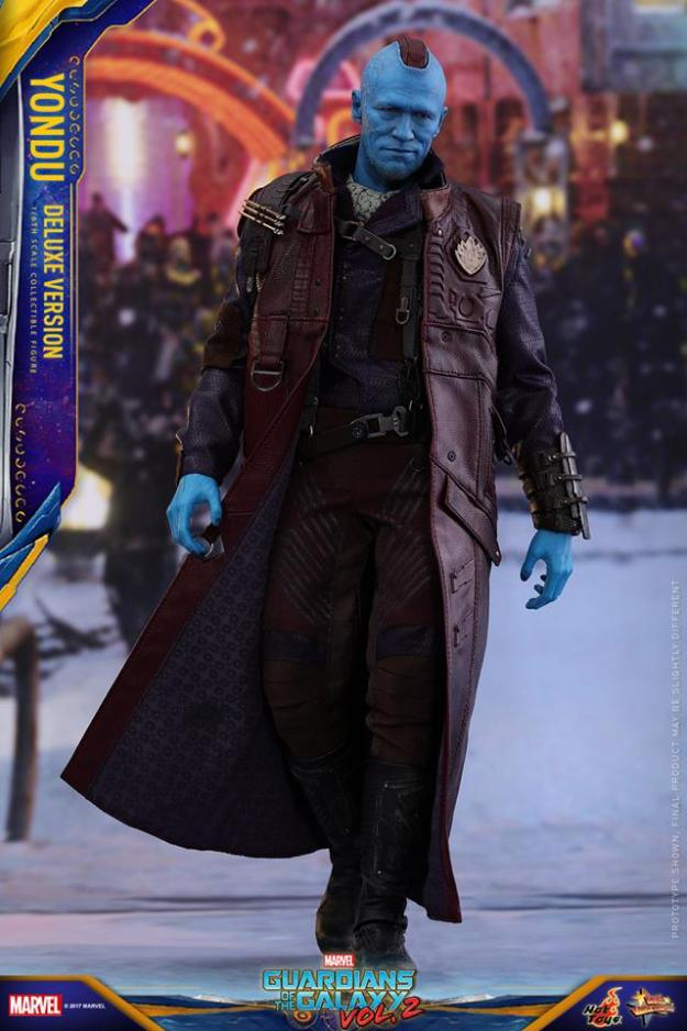 hot-toys-16-action-figure%e3%80%8aguardians-of-the-galaxy-vol-2%e3%80%8byondudeluxe-version-16