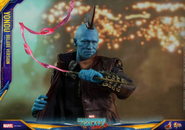 hot-toys-16-action-figure%e3%80%8aguardians-of-the-galaxy-vol-2%e3%80%8byondudeluxe-version-21