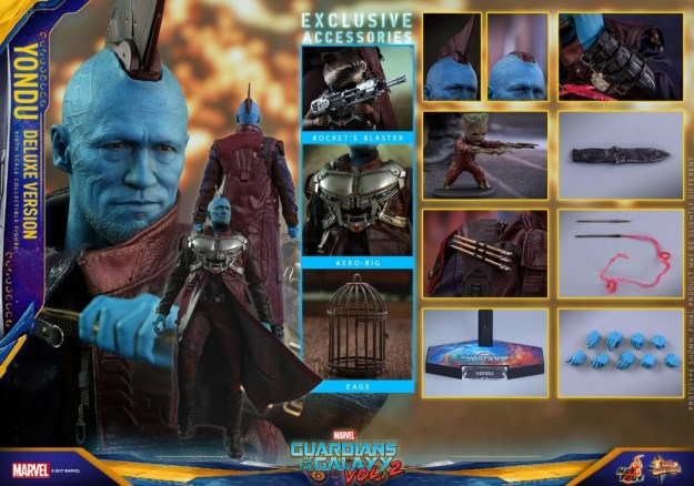 hot-toys-16-action-figure%e3%80%8aguardians-of-the-galaxy-vol-2%e3%80%8byondudeluxe-version-24