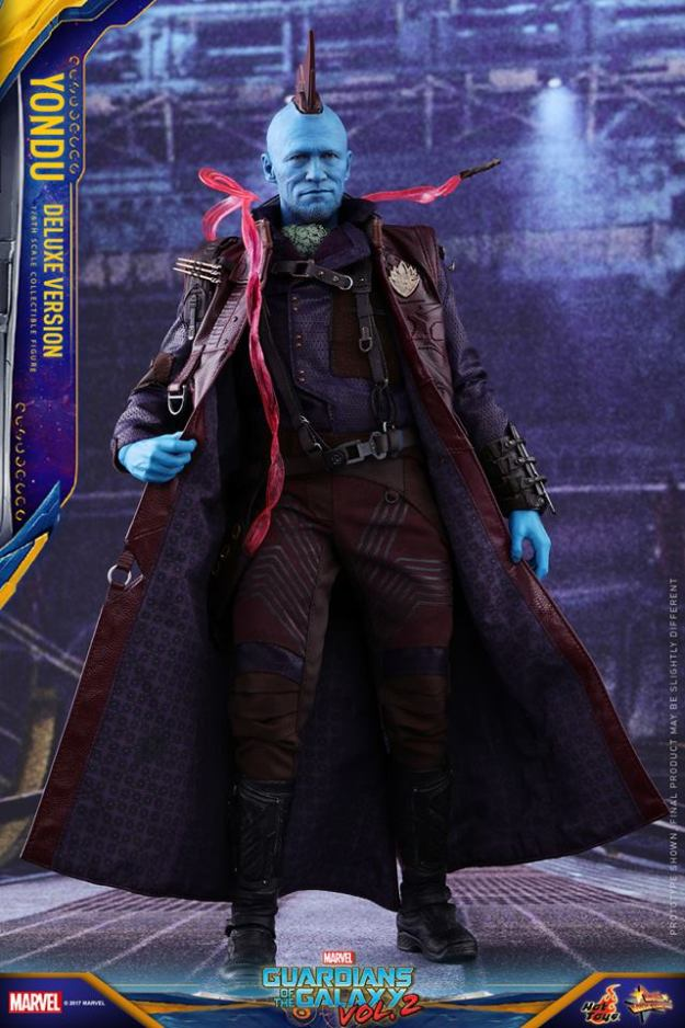 hot-toys-16-action-figure%e3%80%8aguardians-of-the-galaxy-vol-2%e3%80%8byondudeluxe-version-3