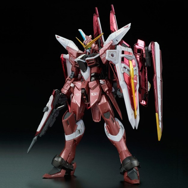 mg-1100-justice-gundam-special-coating-1