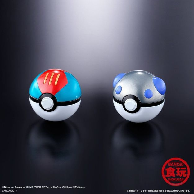 pocket-monster-ball-collection-special02-7