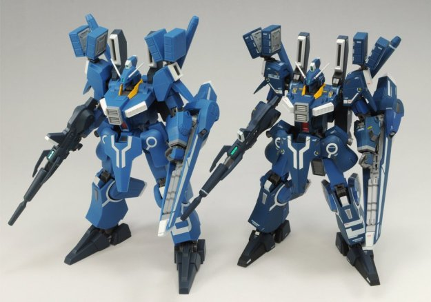 robot%e9%ad%82-x-ka-signature-gundam-mk-v-making-plus-ver-1