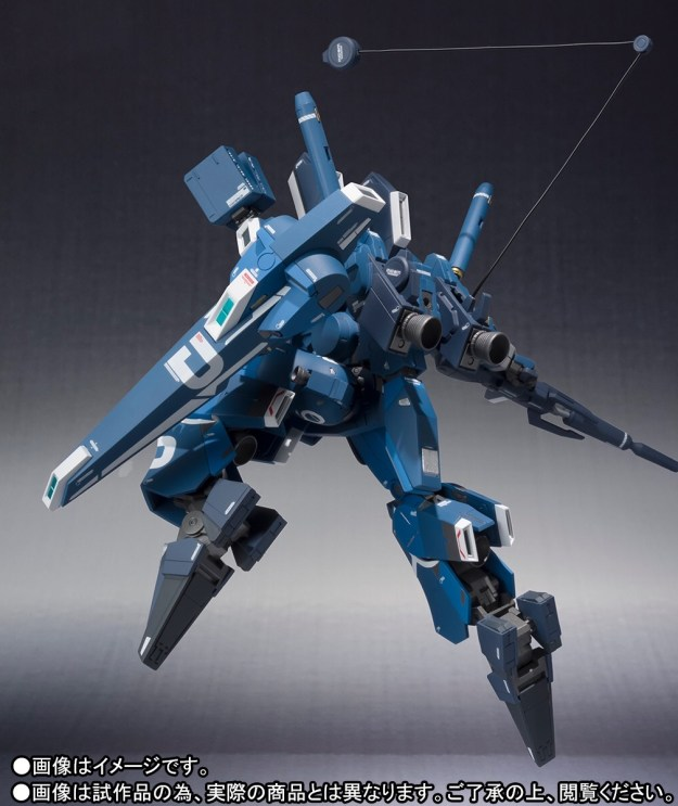 robot%e9%ad%82-x-ka-signature-gundam-mk-v-making-plus-ver-2