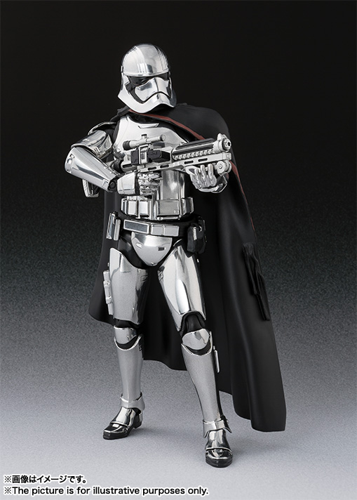 s-h-figuarts-captain-phasma-the-last-jedi-1