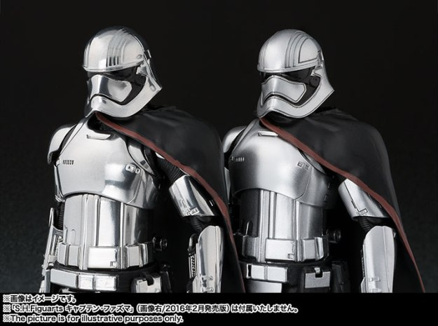 s-h-figuarts-captain-phasma-the-last-jedi-3