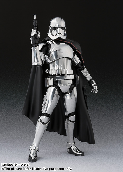 s-h-figuarts-captain-phasma-the-last-jedi-4