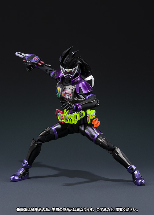 s-h-figuarts-masked-rider-genm-action-gamer-level-2-3