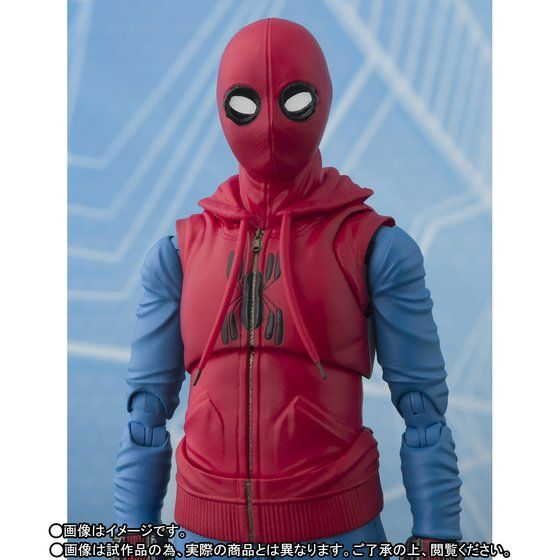 s-h-figuarts-spider-man-home-made-suit-ver-ironman-mark-47-set-3
