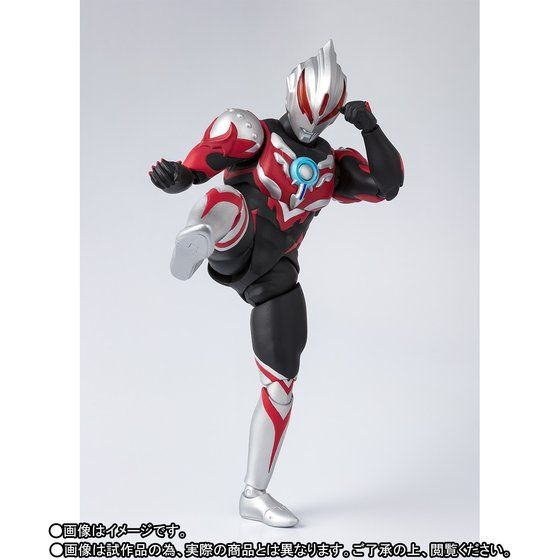 s-h-figuarts-ultraman-orb-thunder-breaster-1