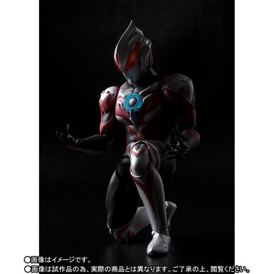 s-h-figuarts-ultraman-orb-thunder-breaster-6