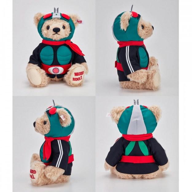 steiff-x-%e5%b9%aa%e9%9d%a2%e8%b6%85%e4%ba%ba-kamen-rider-teddy-bear-10
