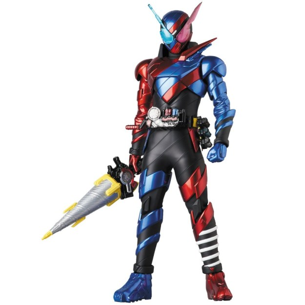 no-779-kamen-rider-build-rabbit-tank-form-18