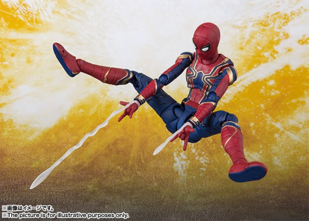 s-h-figuarts%e3%80%8aavengers-infinity-war%e3%80%8bspider-man-4