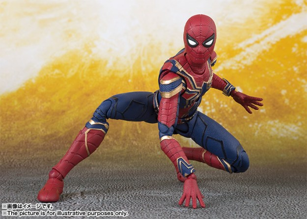 s-h-figuarts%e3%80%8aavengers-infinity-war%e3%80%8bspider-man-9