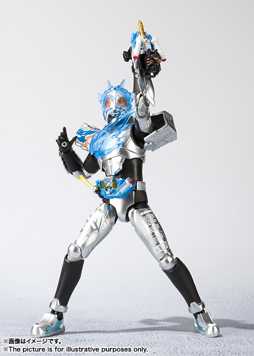 s-h-figuarts-kamen-rider-cross-z-charge-2