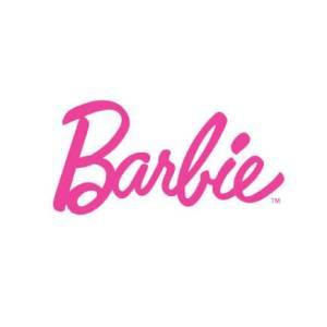 Παιχνίδια Barbie