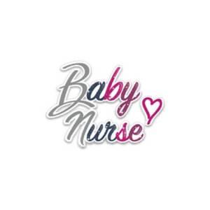 Παιχνίδια Baby Nurse