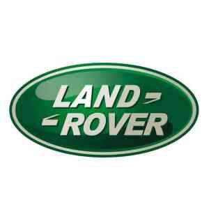 Παιχνίδια Land Rover